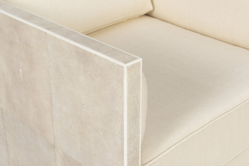 moore-chair-antique-shagreen-detail.jpg