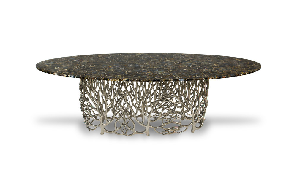 artis dining table front.jpg