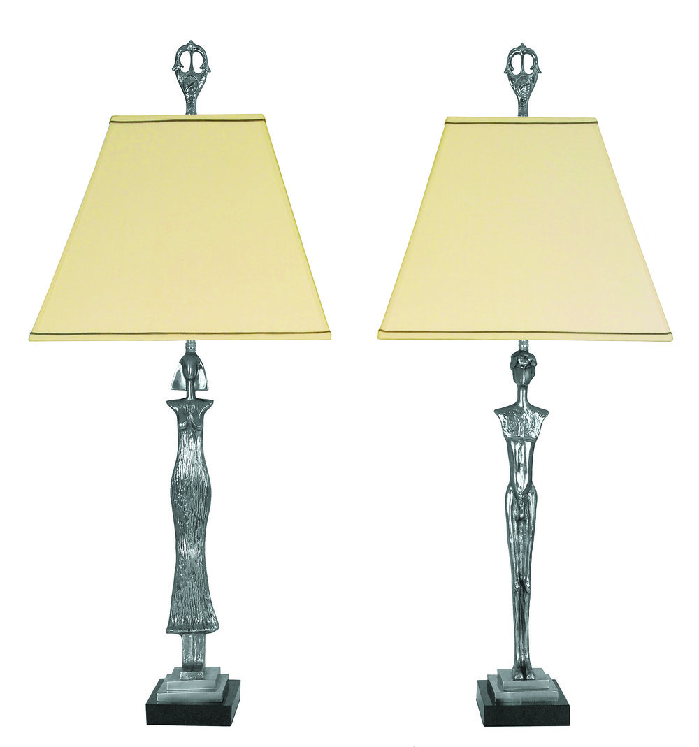 CARYATID TABLE LAMP.jpg