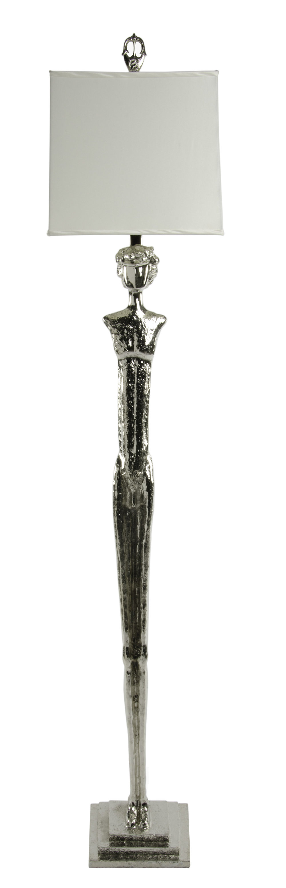 CARYATID FLOOR LAMP MALE.jpg