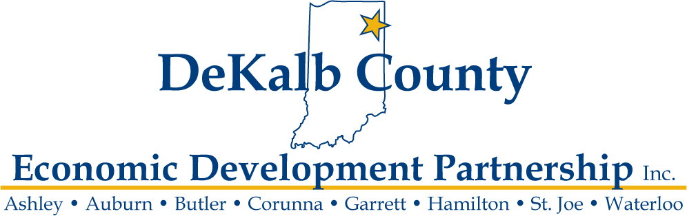 Economic Development | DeKalb County, IN.