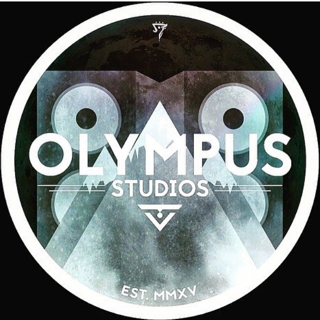 What is Olympus Studios? We were founded in 2016 with one goal in mind, providing the highest quality music services in the greater Chicago area. Follow us for more updates!
