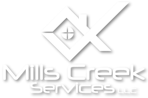 Mills Creek Services