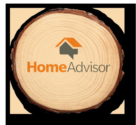 home advisor pine.png