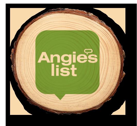 angies list pine.png