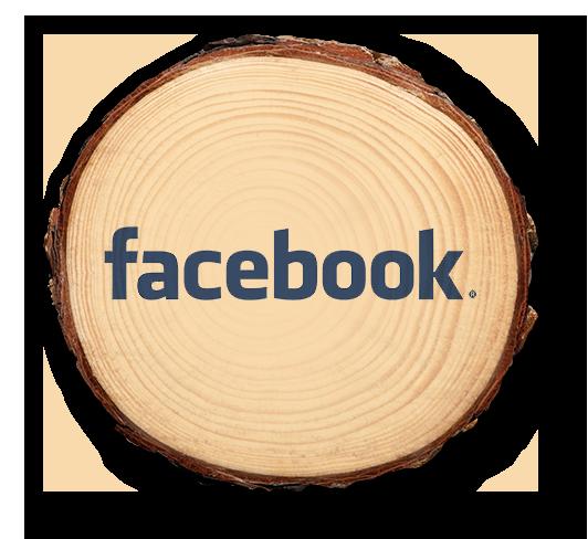 facebook pine.png