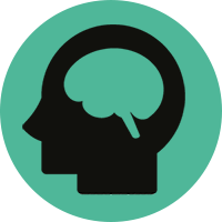 Research_Icon.png