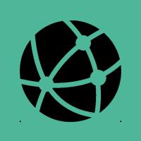 Global_Hub_icon.png