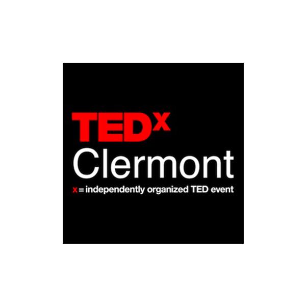 TEDxClermont