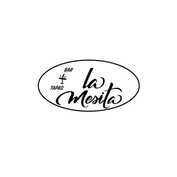 La Mesita Clermont-Ferrand