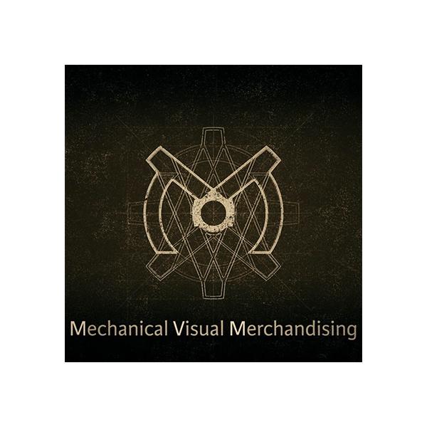 MVM Production