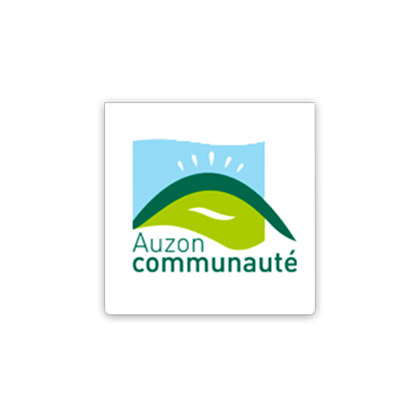 Auzon Communauté