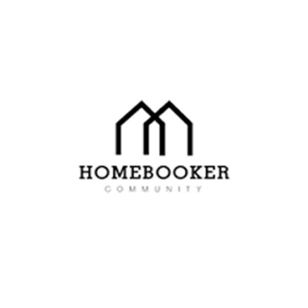Home Booker