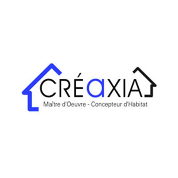 Créaxia