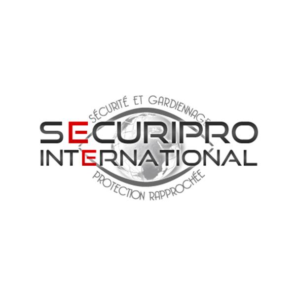 Securipro International
