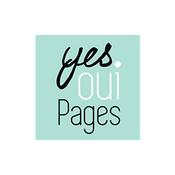 Yes Oui Pages