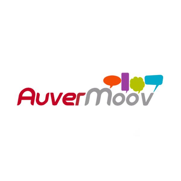 Auvermoov