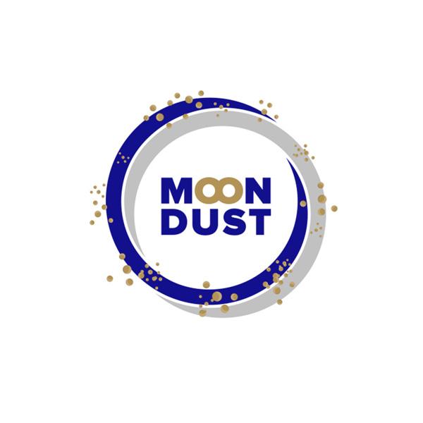 Moondust Agency