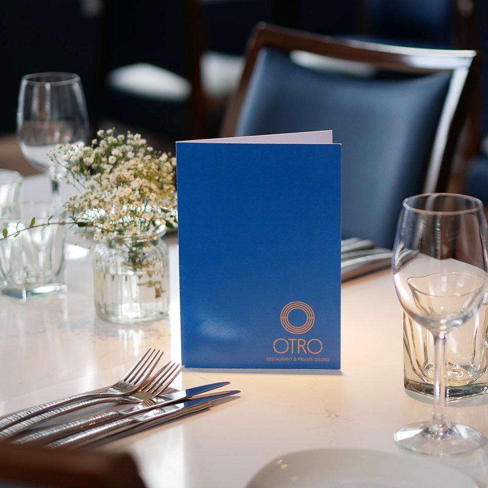 otro edinburgh restaurant 1.jpg