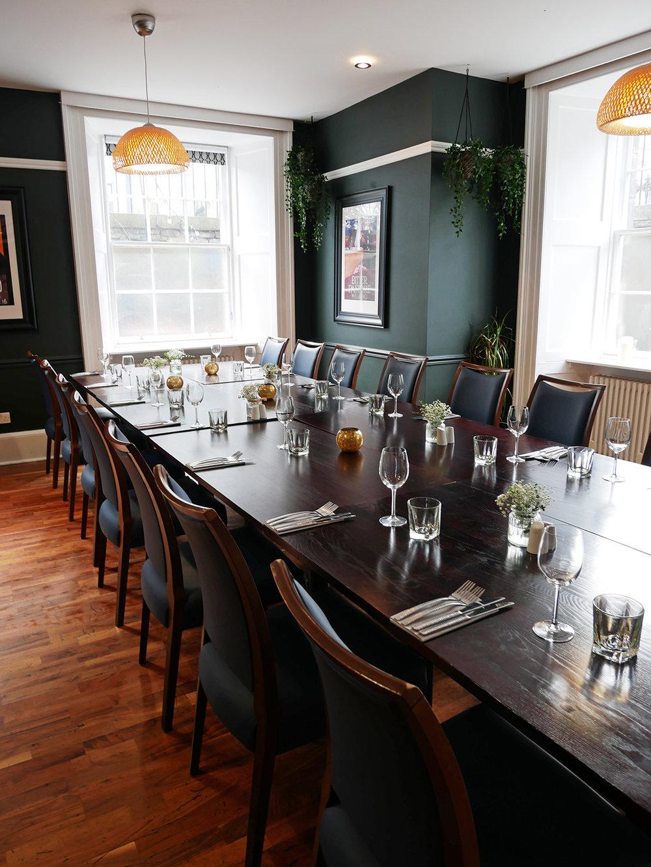 private dining room otro restaurant.jpg