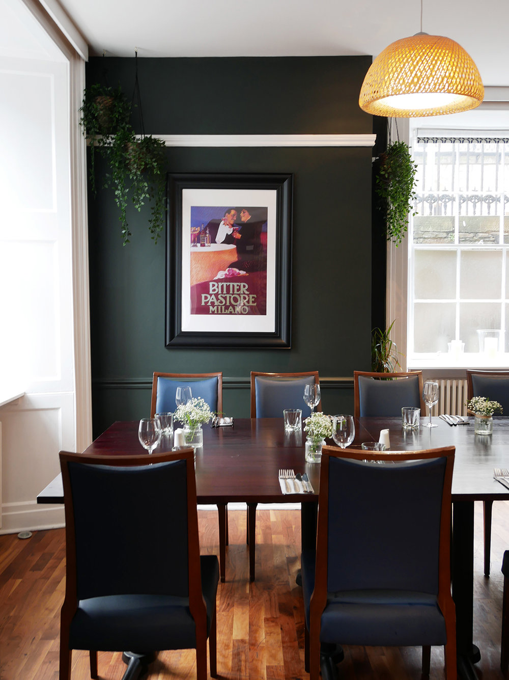 private dining room otro restaurant edinburgh 1.jpg