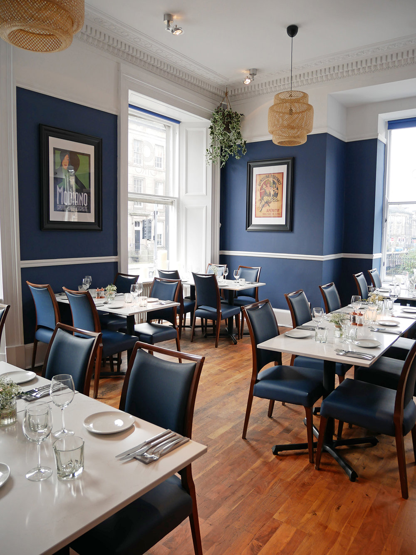 otro restaurant edinburgh main dining room 1.jpg