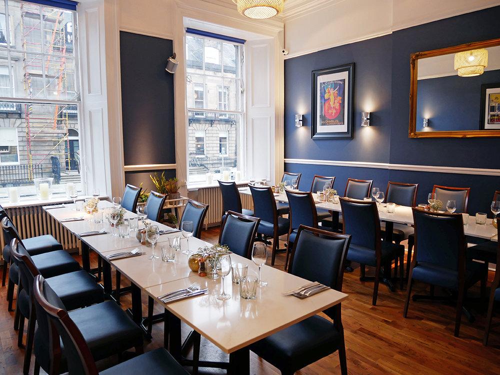 back dining room otro restaurant edinburgh 1.jpg