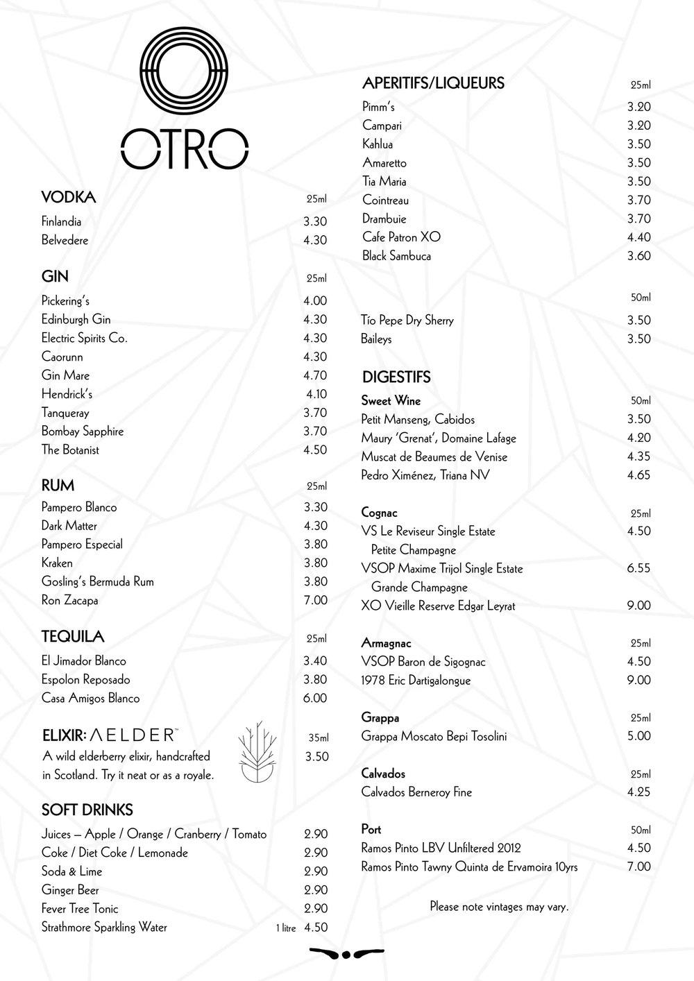 otro drinks list 3.jpg