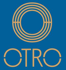 otro logo crop.jpg