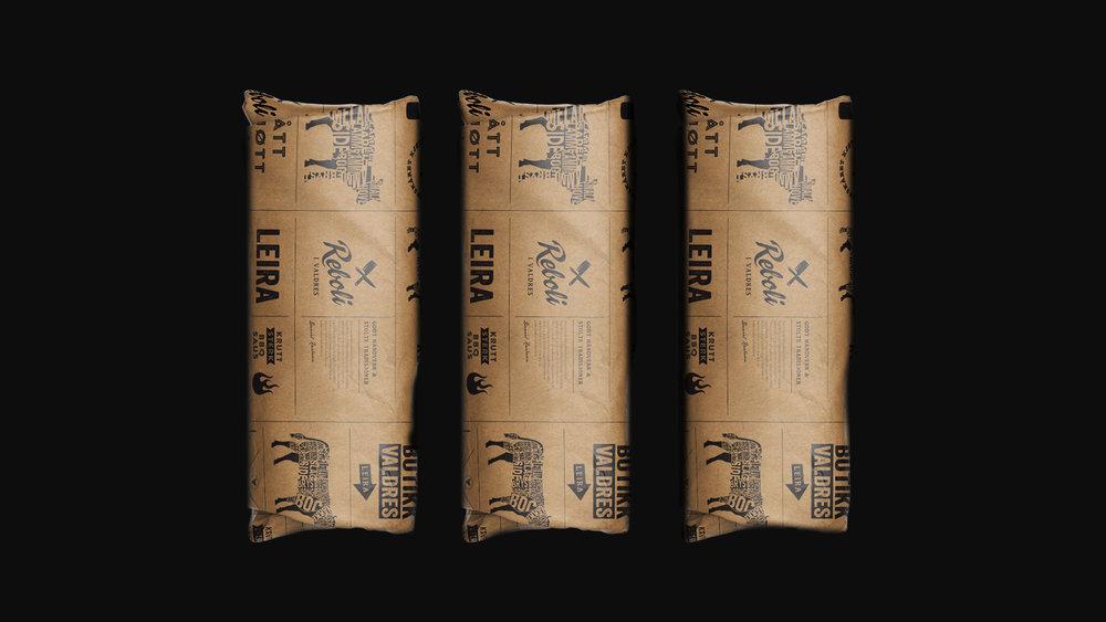 Pakning_reboli.jpg