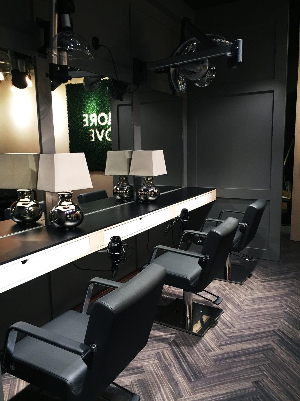 Rethink_Hairshop_Salon.jpg