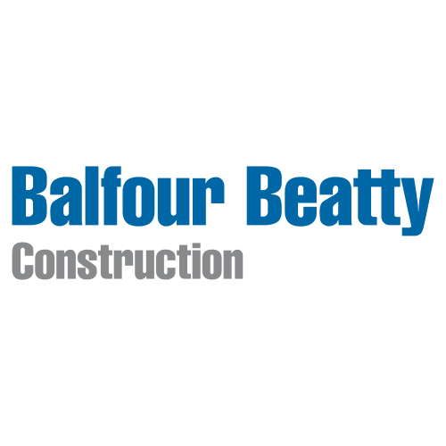 Logo Balfour.jpg