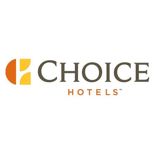 Logo choice.jpg
