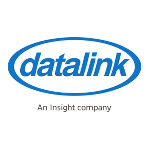 Logo datalink.jpg