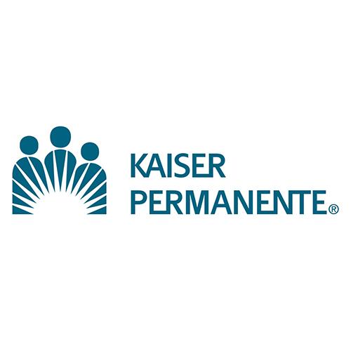 Logo kaiser.jpg