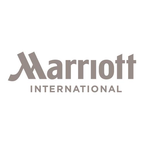 Logo Marriott.jpg