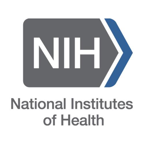 Logo nih.jpg
