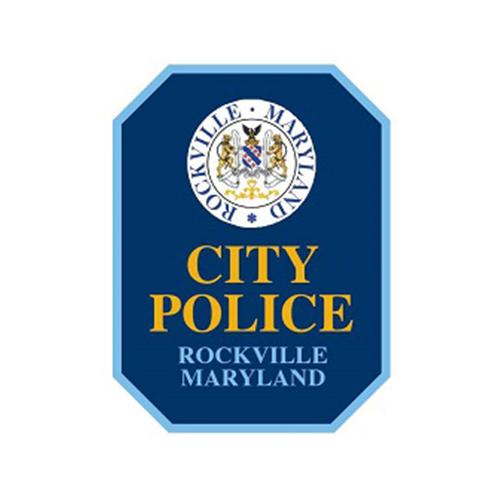 Logo Rockville Police.jpg
