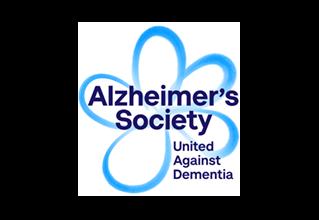 UK-DRI_Founders-logo_Alzheimers-Society_RGB_2.png