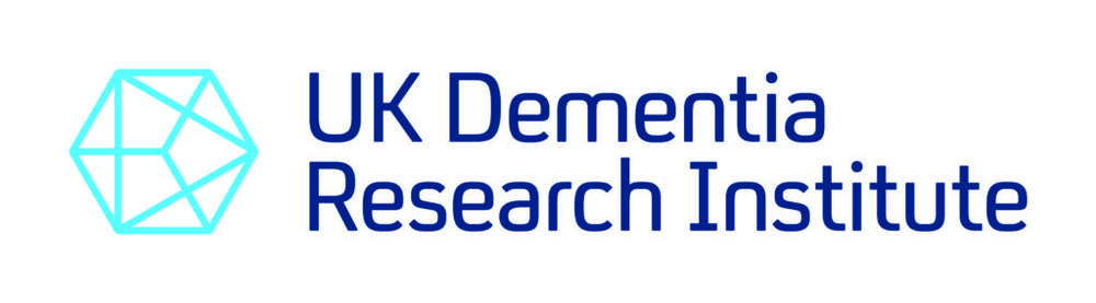 UK-Dementia-Research-Institute_LOGO_CMYK-1024x284.jpeg