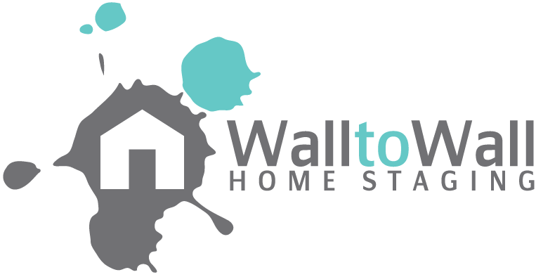 Wall to Wall Home Staging