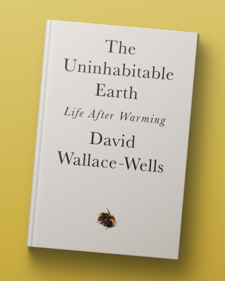 FS-BOOK-Uninhabitable-Earth-1024x576.jpg