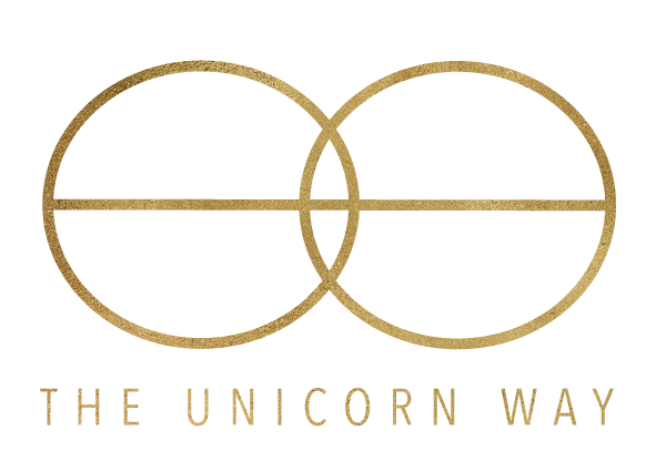 The Unicorn Way