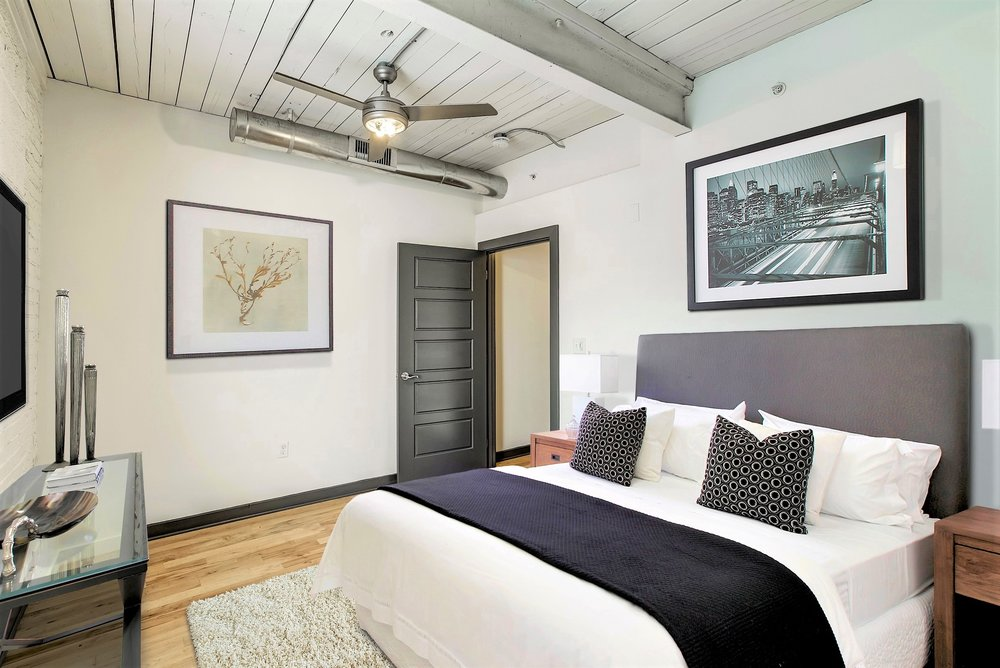 Bedroom 2 (FINAL).jpg