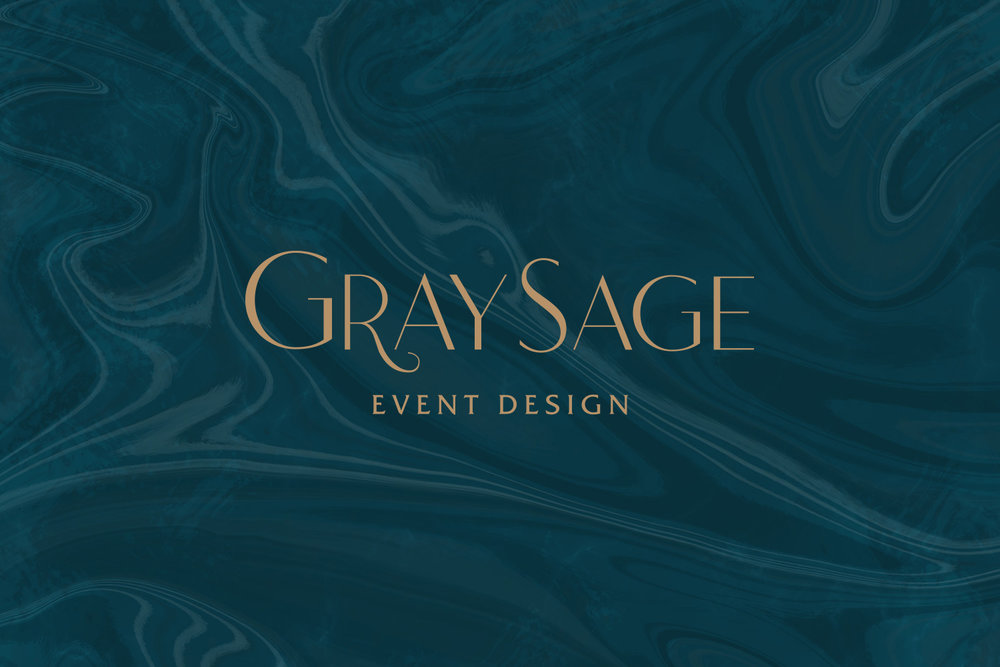 gray-sage-atlanta-event-design.png