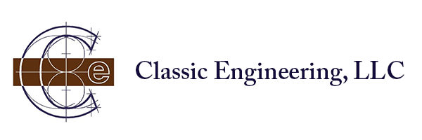 Classic Engineering Inc.