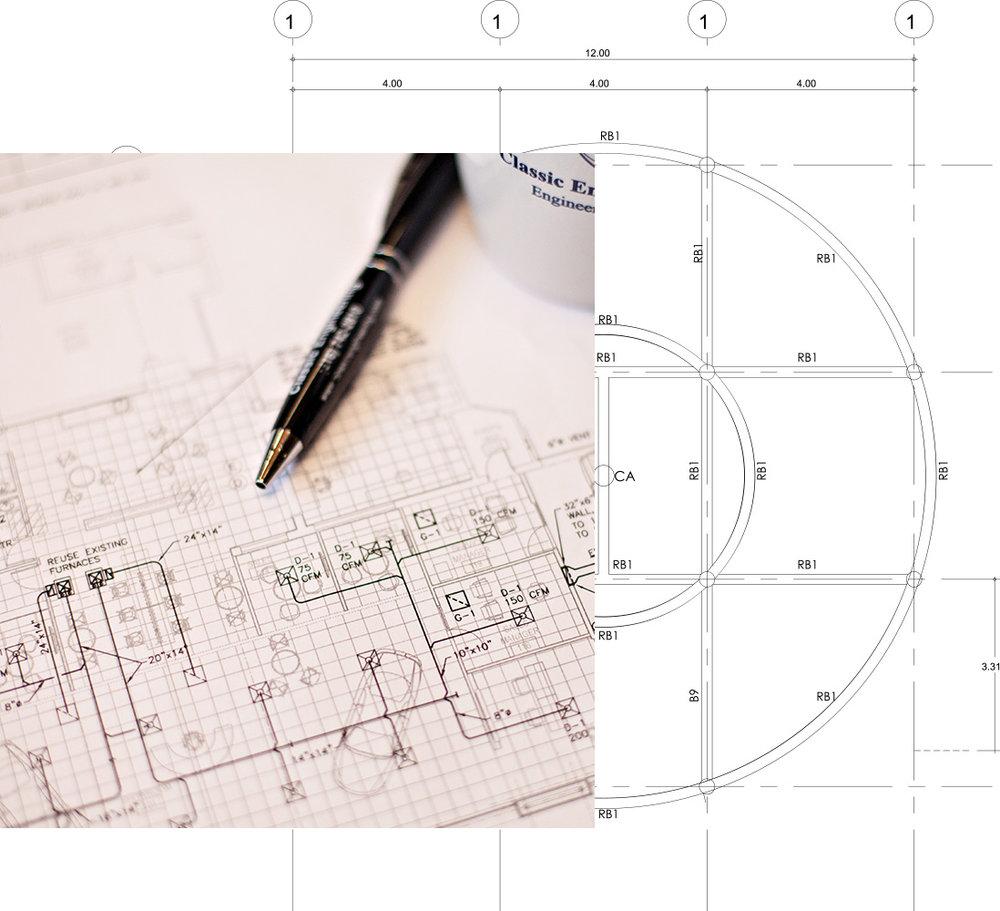 Design-Bid.jpg