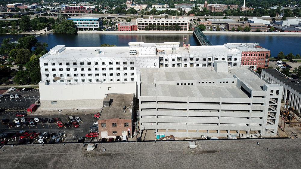 Embassy-Suites_5.jpg