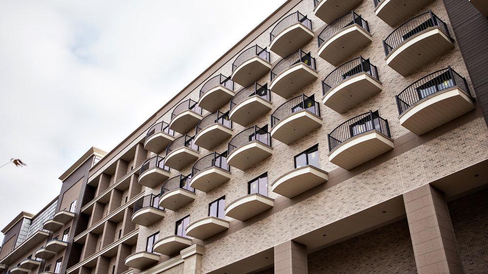 Embassy-Suites_10.jpg
