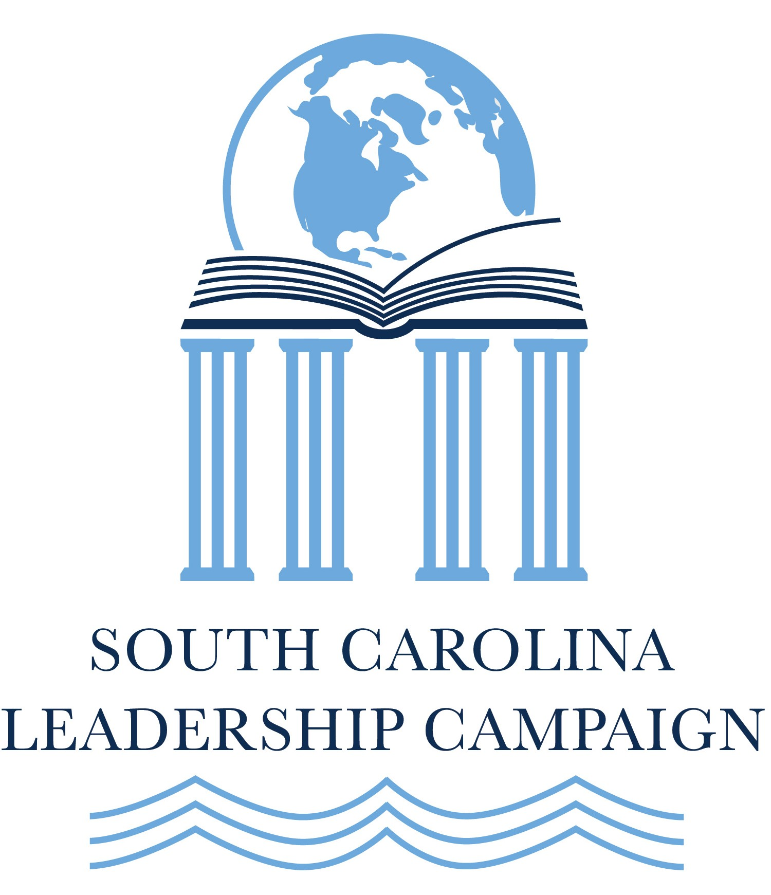 South Carolina Leadership Campaign